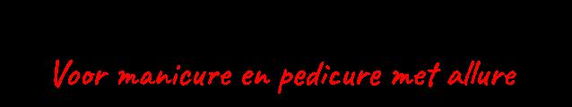 Nagelstudio Emmanuelle Logo
